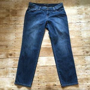 Prana Jeans - Prana jeans